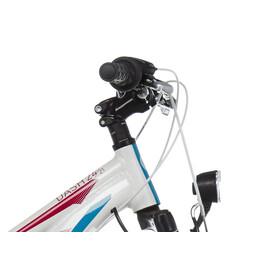 Winora Dash 24 - Vélo enfant - blanc